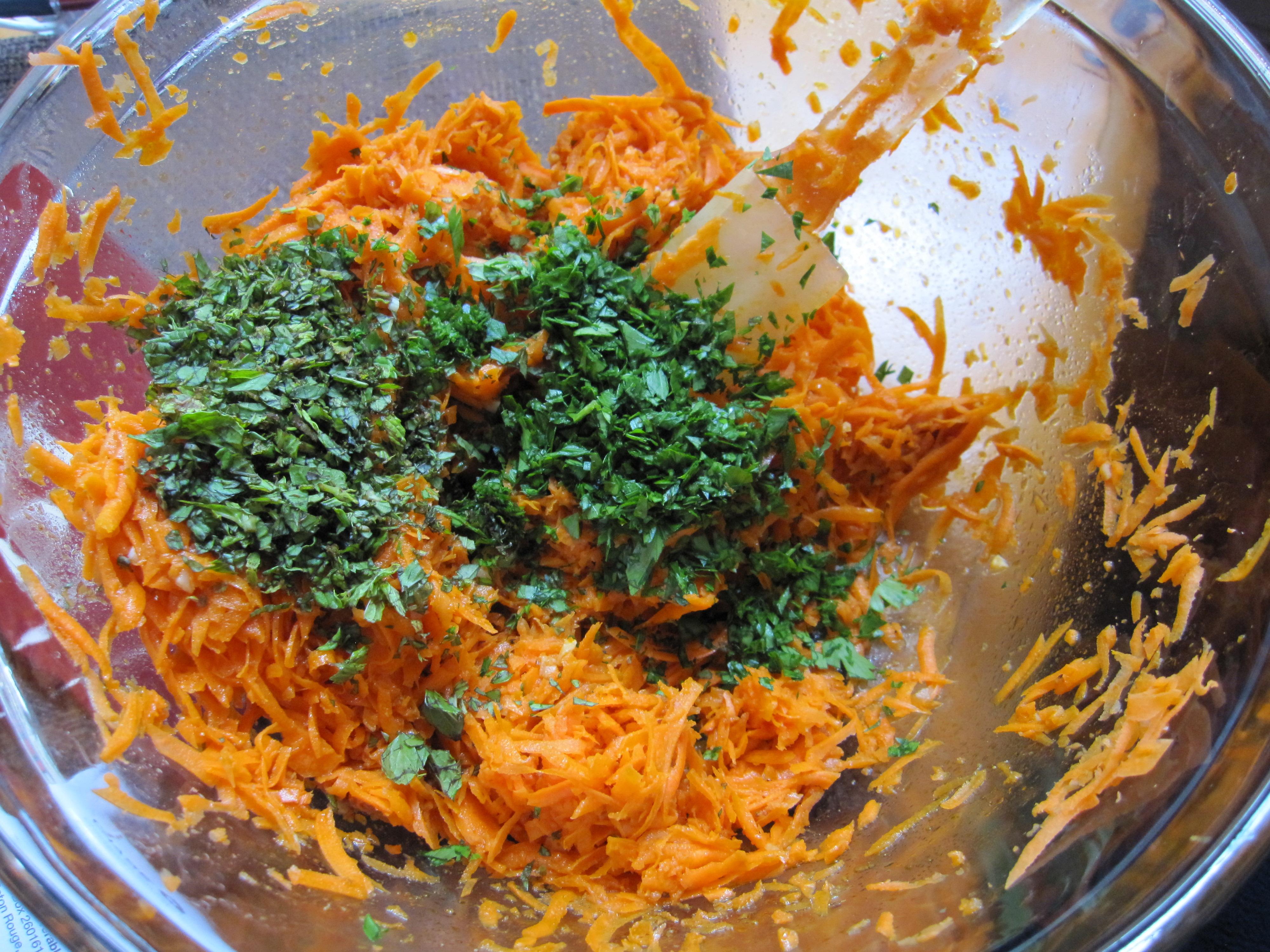 ... carrots carrots carrots carrot salad with harissa carrots carrots